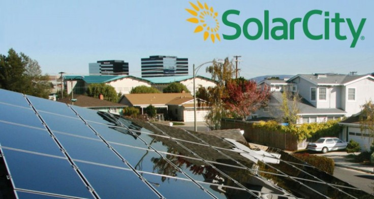 case-studies_solar-city-750x400