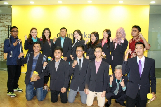 Daum-Kakao-Blog-Indonesia-JSC-Visit-01