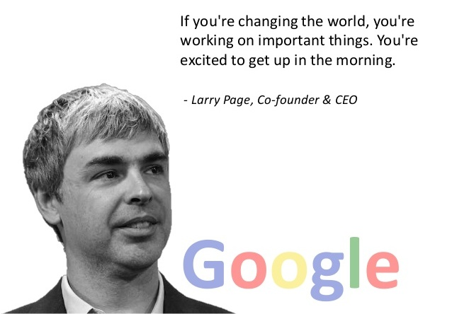 Search-Engine-Larry-Page-Google-Business-Quotes-Google-Entrepreneur-Startup-Silicon-Valley-Mike-Schiemerp-Frugal