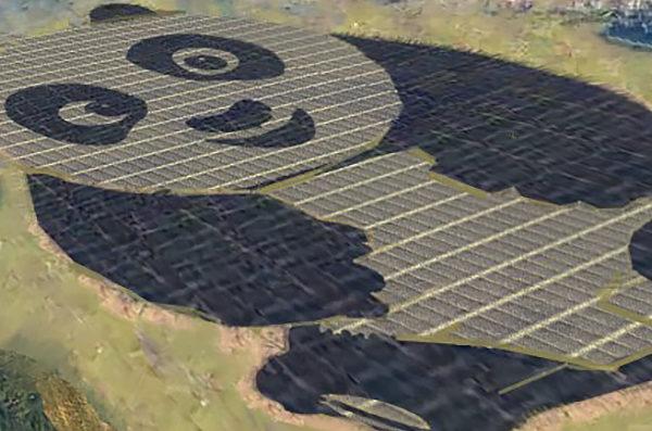 Panda-Green-Energy-Full-Width-600x397