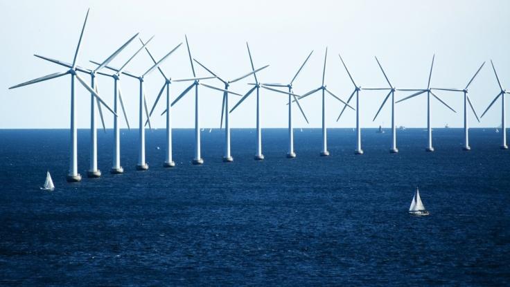 renewable-energy-scandinavia