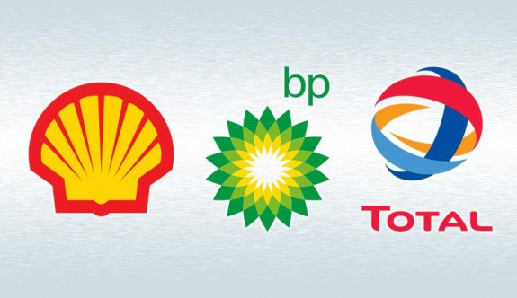 shell_bp_ve_total_in_kari_dustu_h114222_5ba38