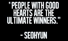 Quote Seohyun.jpg