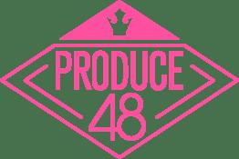 logo produce 48